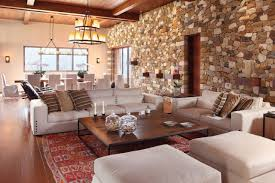 magnificent lebanese interior design with additional home design