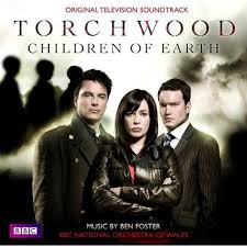 Watch Torchwood Children of Earth