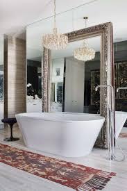 Veranda Plan De Campagne 31 Best Salle De Bain Images On Pinterest Bathroom Ideas Live