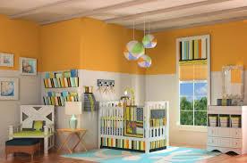 Gender Neutral Nursery Bedding Sets by Best Neutral Crib Bedding Sets Neutral Baby Bedding For Baby Boy