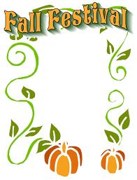 fall festival clip ar clip art library