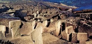 Ancient Civilizations That Make Historians Uncomfortable   MorgansLists