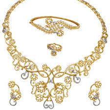 داماس لاناقتك3مجوهرات من لازوردي وداماس مجوهرات لازوردي من تجميعي