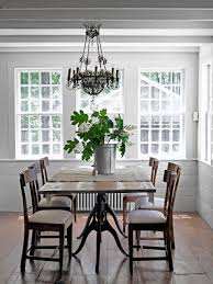 Feng Shui Home Decor by Modern Decoration Dining Room Decorations Fancy Inspiration Ideas