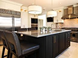 100 kitchen storage island best 25 portable kitchen island