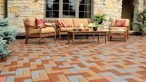 Brick Paver Patterns For Patios by Resurfacing Pavers Interlocking Pavers Landscape Pavers Azek