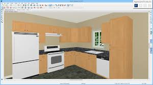 Home Design Products Multiple Appliances In A Home Designer Pro Cabinet