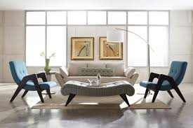 Mid Century Modern Sofas by Mid Century Modern Sofa Furniture Is It Worth Investing For