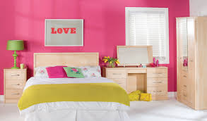 Double Bed For Girls by Best Kids Bedrooms Descargas Mundiales Com