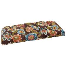 Large Sofa Pillows Back Cushions by Patio Furniture Cushions Amazon Com