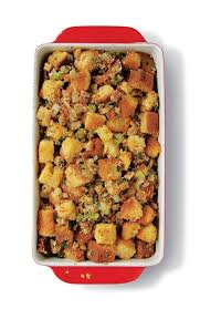 gluten free cornbread dressing for thanksgiving gluten free recipes for thanksgiving saveur