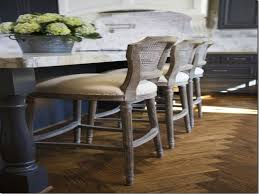 photos hgtv dark blue kitchen cabinets detrit us kitchen navy kitchen island with navy stools pictures decorations