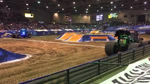 monster truck show in san diego jam principality stadium cardiff news page news monster truck show