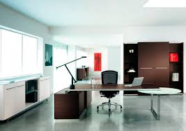 office design speedway corporate office office 365 uwm