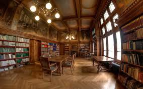 library room design home design ideas