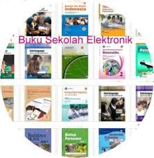 Buku Elektronik SMK