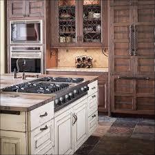 White Country Kitchen Cabinets Kitchen Grey And White Kitchen Cabinets White French Country