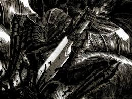 Curiosidades, errores y misterios de Demon's y Dark Souls. - Página 2 Images?q=tbn:ANd9GcSPBrd5NsuSexlfgNgeOZtZRzGeTDM3iI8c065QzD8iCKFgfOYX