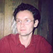Photo of Andrei I. Ivanov - Ivanov