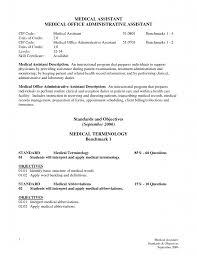 healthcare nursing sample resume sample icu rn resume sample Perfect Resume Example Resume And Cover Letter