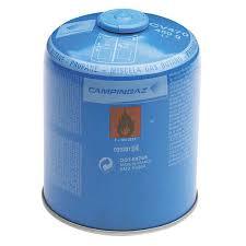 Contenedor de reciclaje Bueno bonito y barato ajaja Images?q=tbn:ANd9GcSPCvfRCGJ4qFJucSnpCSa4xASr_0AtBbbuy57zjEqvlSJ8hU34zg