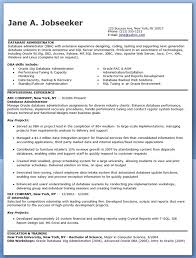 Wwwisabellelancrayus Wonderful Babysitting Job Description Job Resume With Entrancing Nanny Resume Sample With Delightful English Teacher Resume Also Resume     STechies