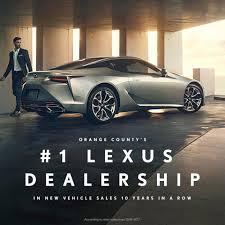 used lexus gx 460 denver newport lexus home facebook