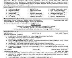 Wwwisabellelancrayus Ravishing Senior Executive Resume With