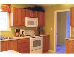 kitchen designs off white country kitchen cabinets small kitchen