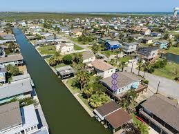 vacation rentals texas gulf coast 979 vps
