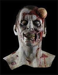 halloween mask costumes collection best halloween masks pictures best 25 high quality