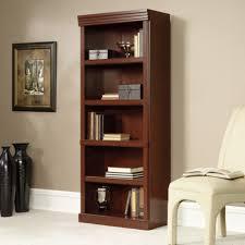 cool bookshelves bookshelf excellent modern bookshelves cool