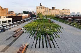 Urban Landscape Design by Artful Landscapes 10 Modern Landscape Architecture Designs