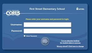 Homework help web design   Active Essays   Family Education
