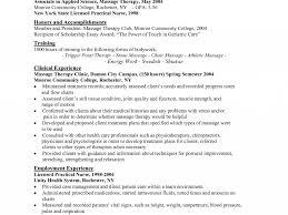 Sample Resume Lpn by Resume Lpn Job Description Cna Job Description Resume Template