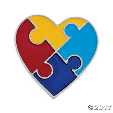 autism awareness ribbon autism puzzle piece products
