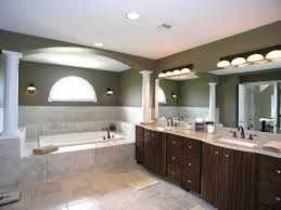 Small Master Bathroom Remodel Ideas by 75 Best Master Bathroom Ideas Images On Pinterest Bathroom Ideas
