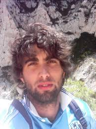Nuno Pereira | Erasmusu. - 43223c377ba4949f1df90c5983f8ef8d