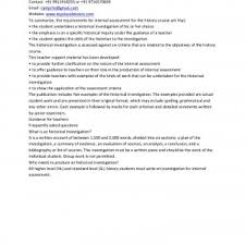 Performance management essay examples   mfacourses    web fc  com