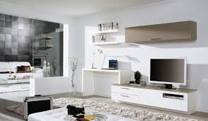 love the tv desk and wall mounted unit looks as if it u0027s all