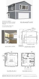 floor plan 2 with 1 bedroom enlarging great room make loft space
