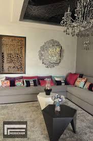 idee deco oriental best 25 salon marocain design ideas on pinterest salon oriental