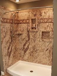 1 macomb bathroom remodeling shower conversions walk in tubs