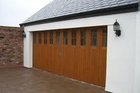 designer garage doors henderson garage doors