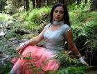 TAMIL CINEMA LATEST: Nithya Menon unseen Hot Photos
