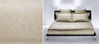 luxury bedding sets fine linens hotel collections