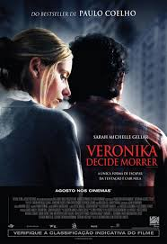 veronika-decide-morir