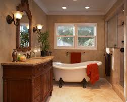 Interior Design Bathroom Ideas powder room ideas to impress your guests 71 pictures