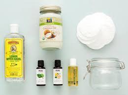best makeup remover wipes for acne e skin mugeek vidalondon