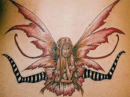 tattoo-dewi01